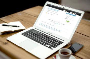 linkedin-begynder-guide