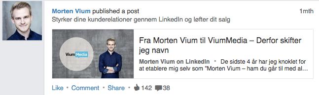 Morten_Vium___Styrker_dine_kunderelationer_gennem_LinkedIn_og_løfter_dit_salg___LinkedIn
