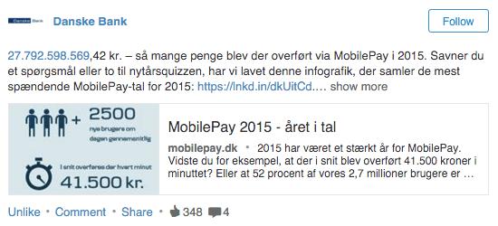 db48a3bba5cd Screenshot Danske Bank - Netværks Akademiet
