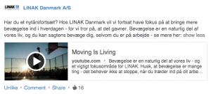 https://www.linkedin.com/company/linak-danmark-a-s/comments?topic=6089757245443235841&type=U&scope=3285607&stype=C&a=T81Y