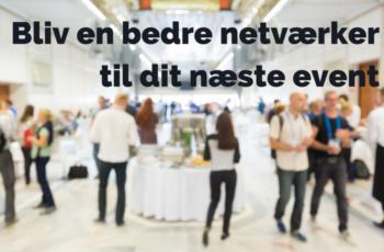 netvaerk-event